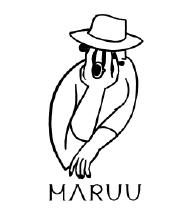 maruu