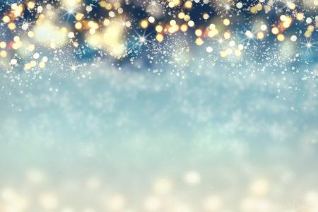 12月5日ー11日千里阪急 イベント出店 | 大阪の天然石ショップmaruu